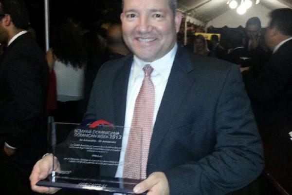 2012-dominican-week-award_13836417264_o