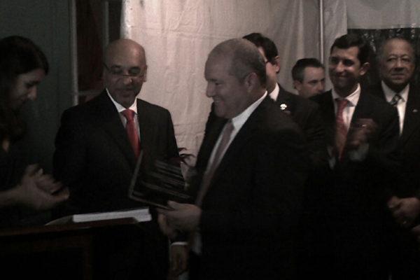 2012-dominican-week-in-the-us-award_13836049525_o