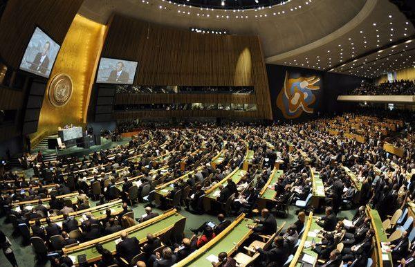 Asamblea-General-Naciones-Unidas_4966881