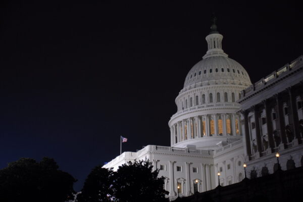 capitol-hill-night-picture_13835579403_o