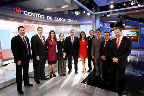 cnne-talents-during-2012-us-elections-coverage_13836096633_o