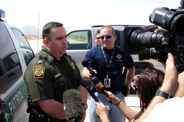 covering-the-us-border_13836921483_o