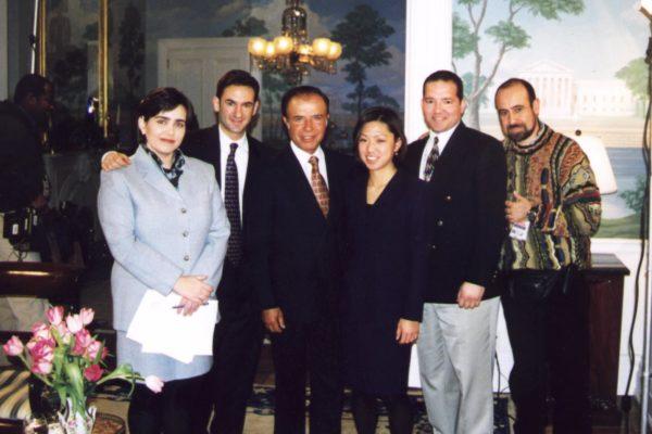 former-argentinian-president-carlos-menem_13885375774_o