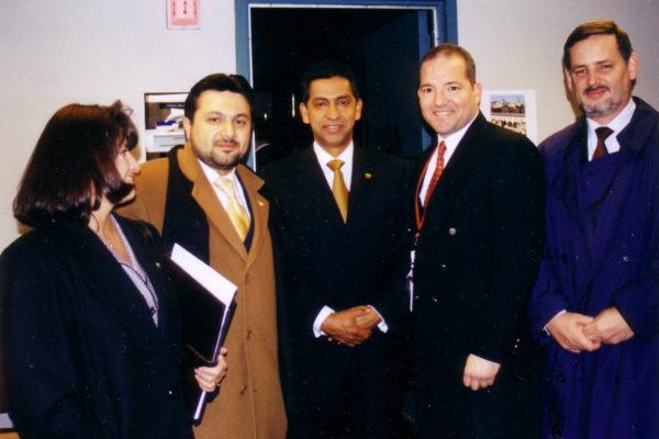 former-ecuadorian-president-lucio-gutierrez_13837298814_o