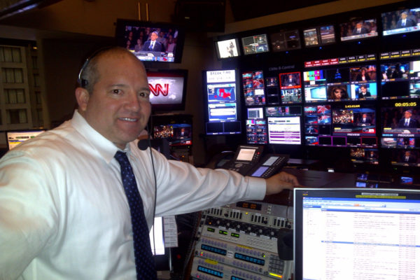 in-the-control-room-producing-the-2012-us-presidential-elections_13836365884_o