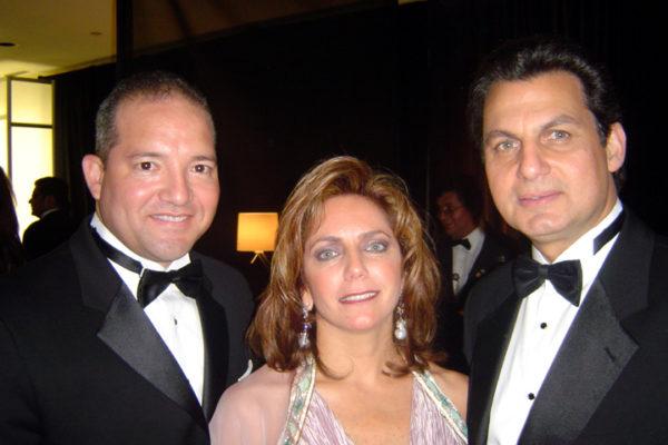 mario-canahuati-and-wife-sandra_13837280474_o