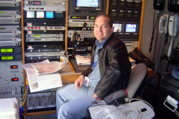 on-the-sat-truck-producing-shows_13837255034_o