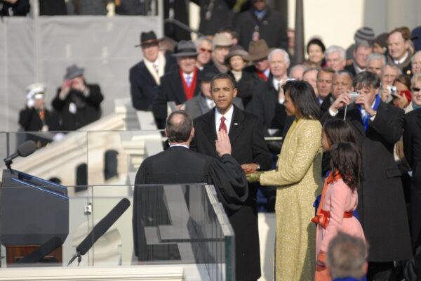 president-barak-obama-first-inaugural_13836690765_o