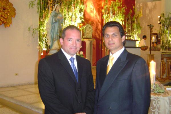 willie-lora-mario-canahuati-former-foreign-minister-of-honduras_13837281464_o