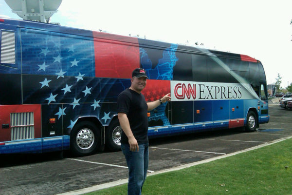 with-the-cnn-express_13837140254_o