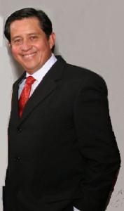 Rodolfo Proaño