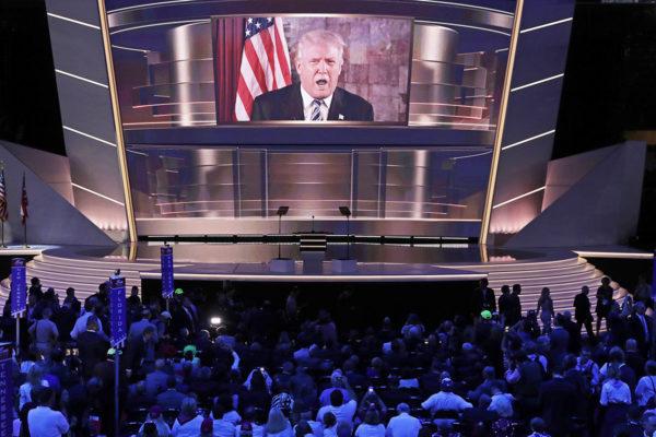 donald-trump-at-convention