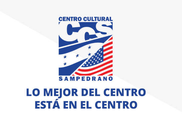 Centro Cultural Sanpedrano Logo